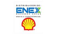 logo-enex