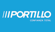 logo-portillo
